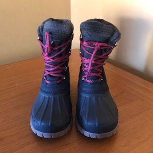 🆕 J. Crew Artic Tall Boots New w/box NWT